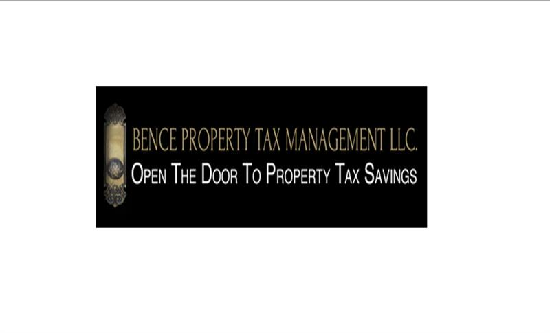 Bence Property Tax Management, LLC