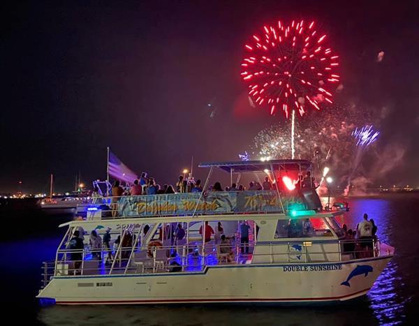 Gallery Image Fireworks-june-2020.jpg