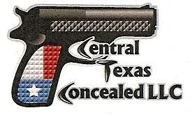 Barrels & Bullets Gun Store