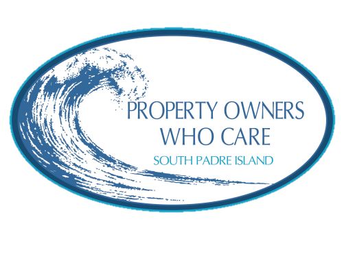 Property Owners Who Care -SPI
