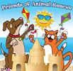Friends of Animal Rescue