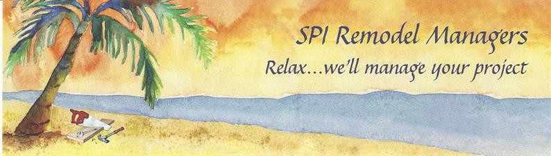 SPI Remodel Managers