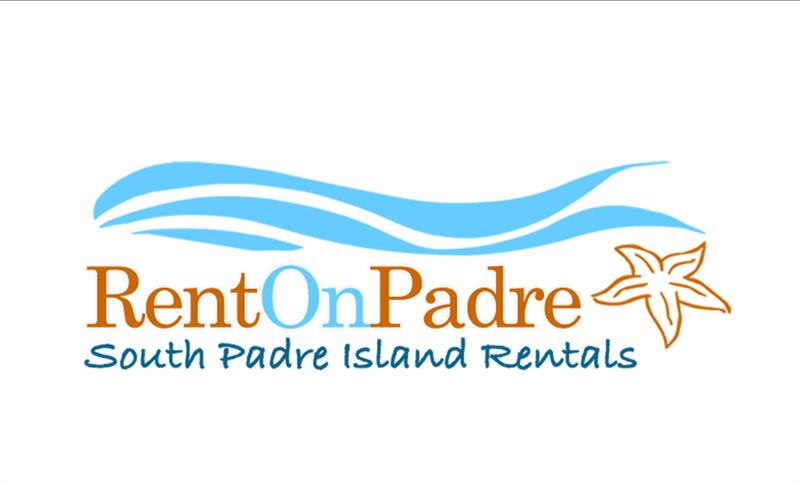 Rent on Padre