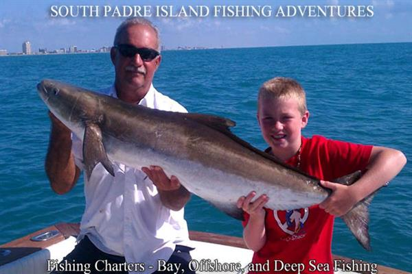 Capt bryan ray fishing adventures fishing charters bay for Where do you get a fishing license
