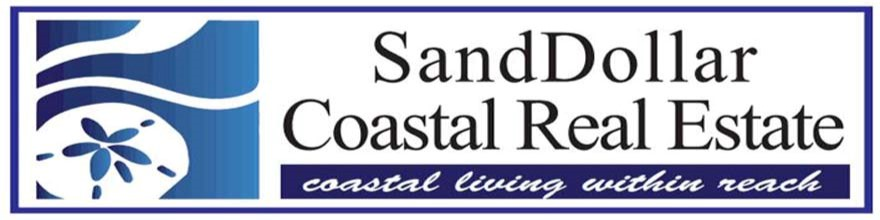 SandDollar Realty