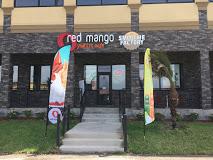 Red Mango SPI