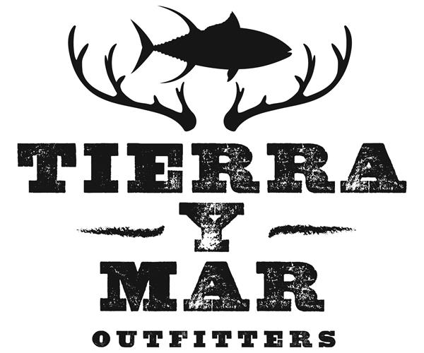 Tierra Y Mar Outfitters