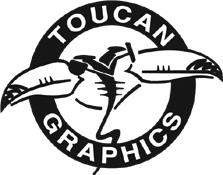 Toucan Graphics