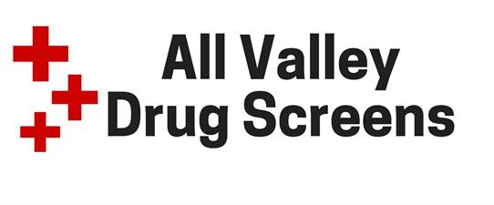 All Valley Drug Screens & Lab