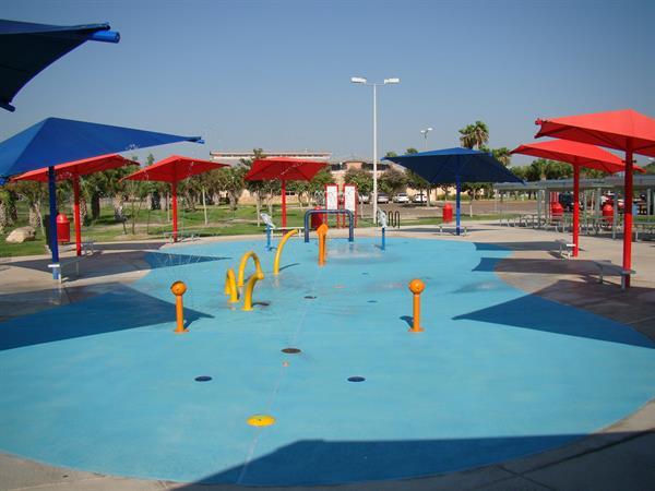 Palmview Park