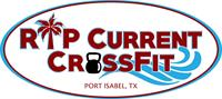 Rip Current CrossFit