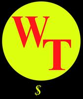 WYCOTAX free estimax