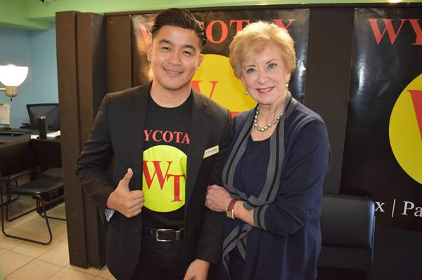 Gallery Image wycotax_christopher_wycoco_linda_mcmahon.jpg