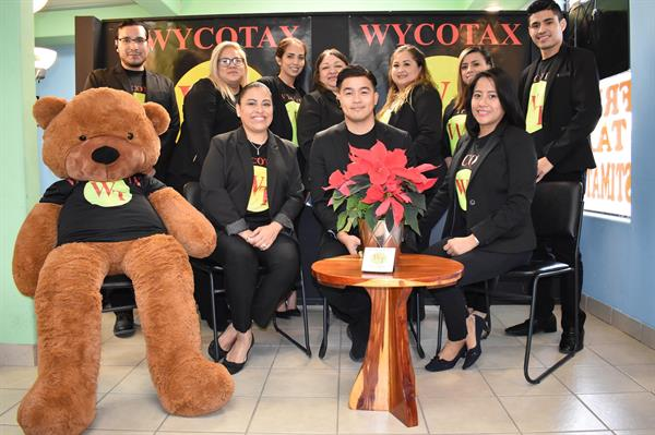 Gallery Image wycotax_happy_holidays_christmas.jpg