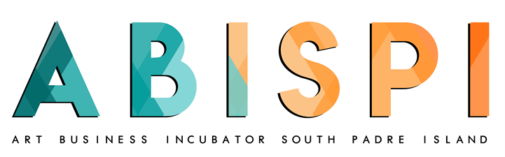 Art Business Incubator South Padre Island