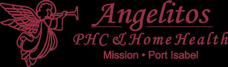 Angelitos Primary Home Care, Inc.