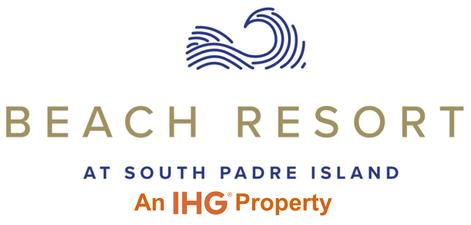 Beach Resort at South Padre Island an IHG Hotel