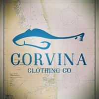 Corvina Clothing Company