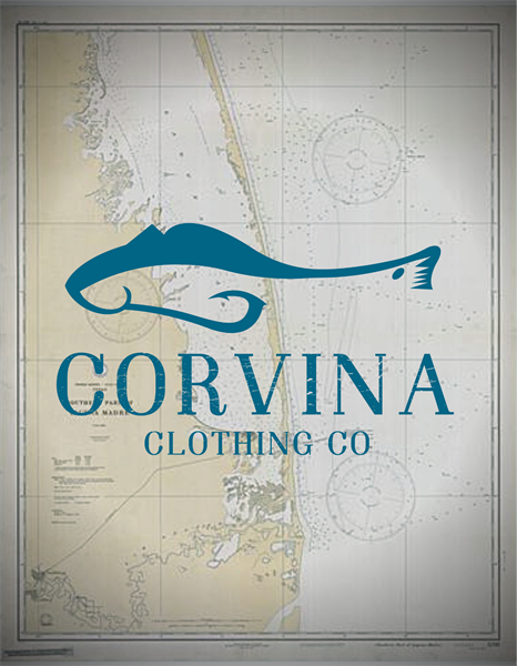 Corvina Clothing Co