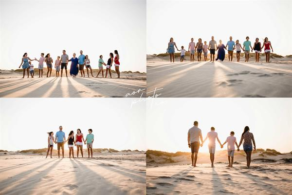 Gallery Image family-photography-spi-g3.jpg