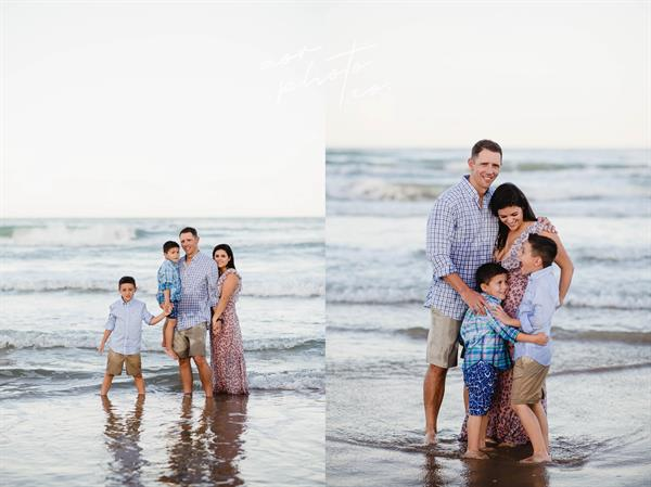 Gallery Image family-photography-spi-mk7.jpg