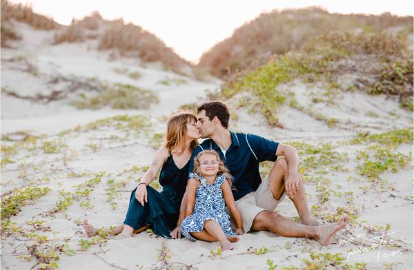 Gallery Image south-padre-family-photographer-p4.jpg