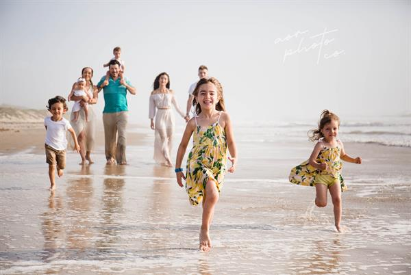 Gallery Image south-padre-family-photographer-pw2.jpg