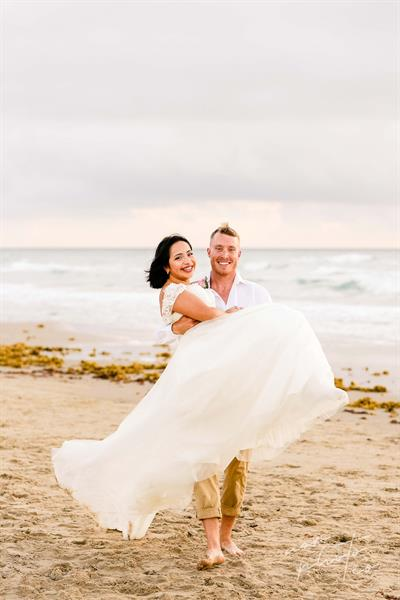 Gallery Image south-padre-wedding-photographer-26.jpg