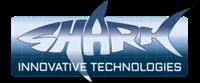 Shark Innovative Technologies