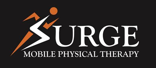 Surge Mobile Physical Therapy