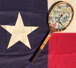 Ian Griffin's Tennis Academy