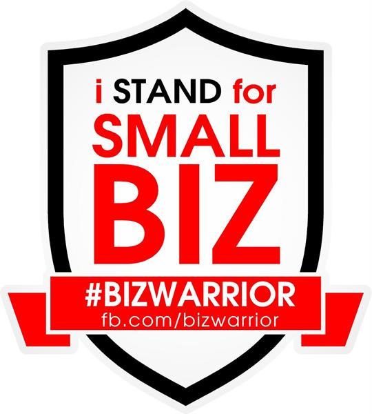 BizWarrior