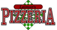Leimon's Pizzeria,  Big Tex Funnel Cake
