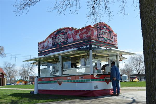 Gallery Image Small_Pizza_Stand.JPG