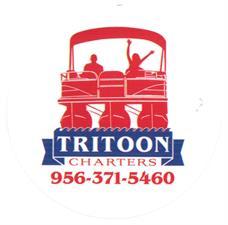 Tritoon Charters
