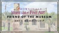 Brownsville Museum of Fine Art
