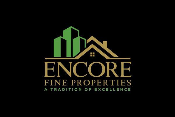 Gallery Image Encore_Fine_Properties-2.jpg