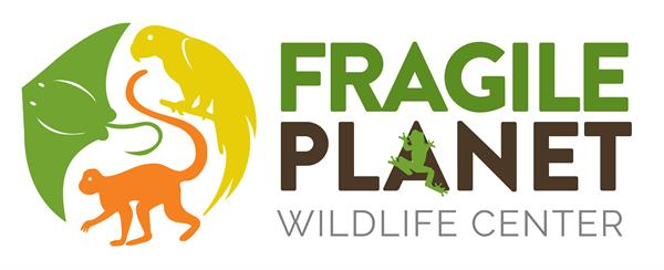 Gallery Image FRAGILE-PLANET-LOGO-2.jpg