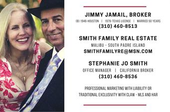 Smith Family Real Estate