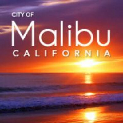 Gallery Image Malibu_City_poster.jpg