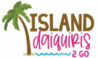 Island Daiquiris 2 Go