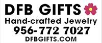 D.F.B.Gifts & Watch Your 6 Coffee