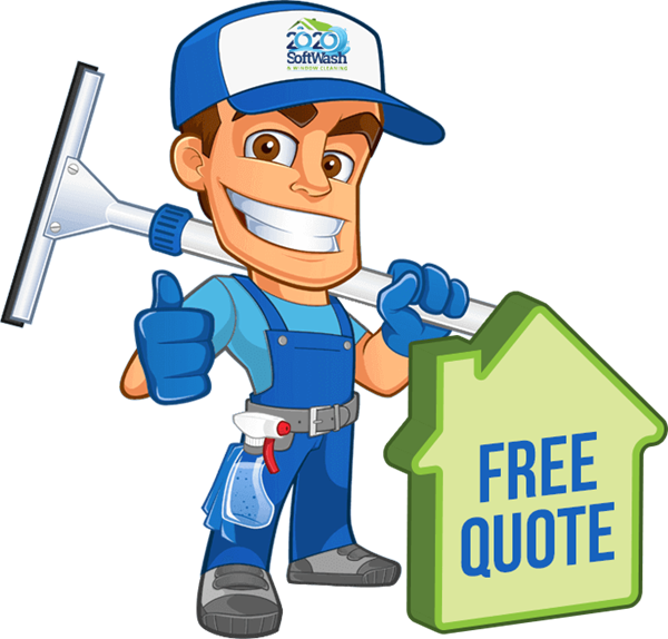 FREE QUOTE RESIDENTIAL & COMMERCIAL