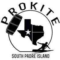 Prokite South Padre LLC