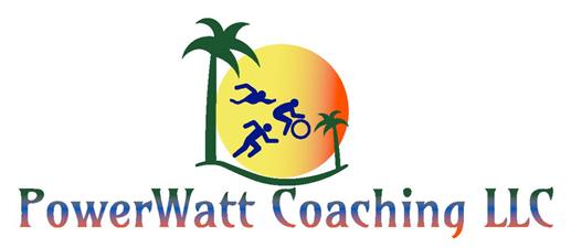 PowerWatt Coaching LLC