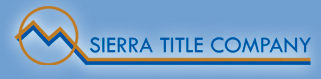 Sierra Title Company of Cameron, Willacy and Kenedy Counties