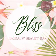 Bliss Bridal and Beauty Bar