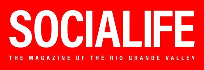 Socialife Magazine