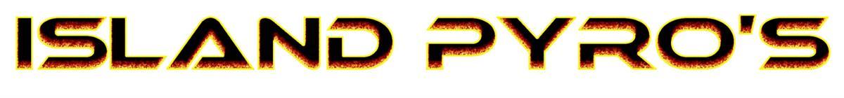 Island Pyros, LLC