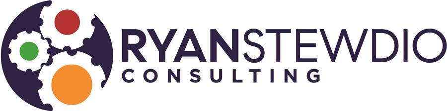 RyanStewdio Consulting